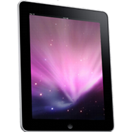 ipad-side-space-background-icon